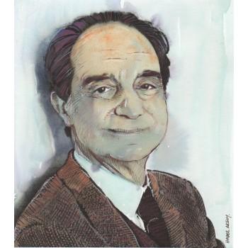 Suluboya / Italo Calvino