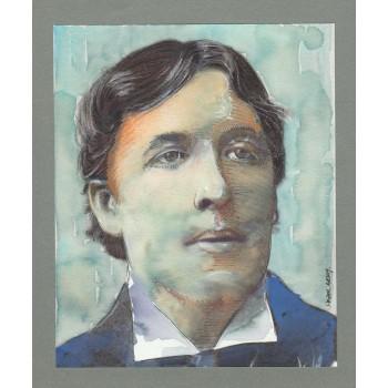 Suluboya / Oscar Wilde