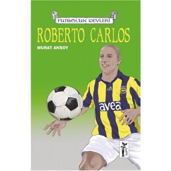Roberto Carlos / Murat Aksoy