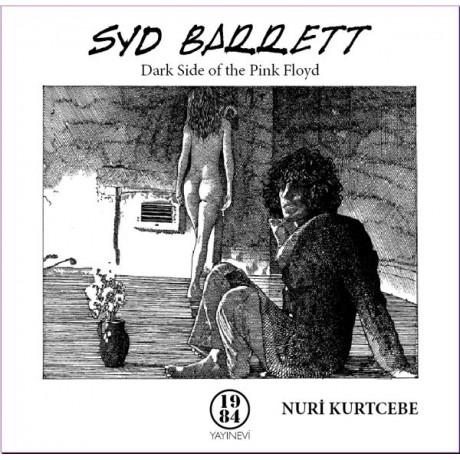 Syd Barrett - Dark Side of the Pink Floyd