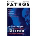 Pathos No.1 / Kolektif