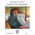 Ölümün Aynası / Miguel de Unamuno