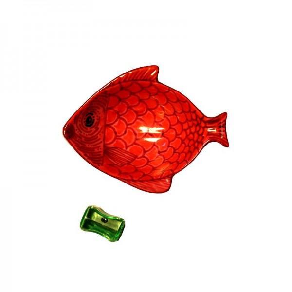 Balık Çerezlik