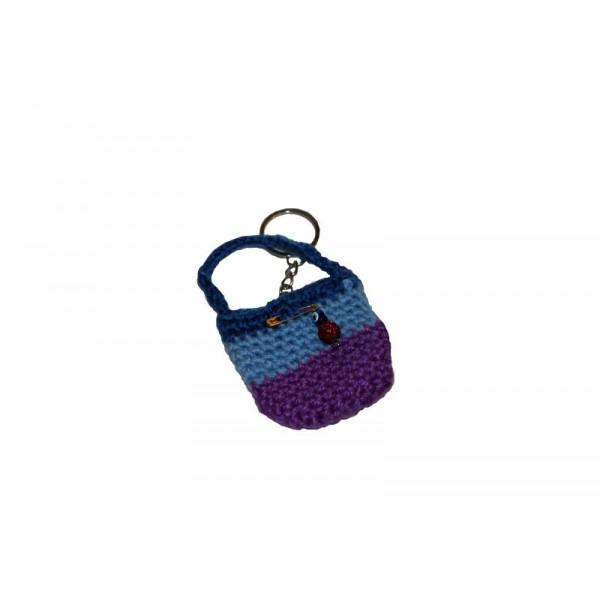 Çanta Anahtarlık