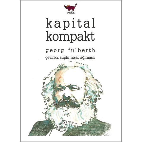 Kapital Kompakt / Georg Fülberth