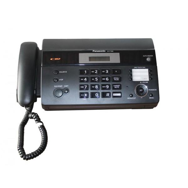 Fax Makinesi