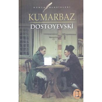 Kumarbaz / Dostoyevski