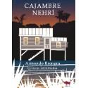 Cajambre Nehri / Armando Romero