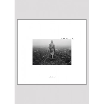 Amanda / Arda Asena