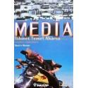 İstanbul Dörtlüsü 4: Media / Hikmet Temel Akarsu