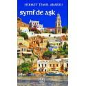 Symi'de Aşk / Hikmet Temel Akarsu
