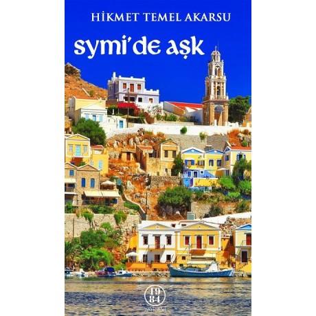 Symi'de Aşk