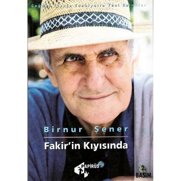 Fakir'in Kıyısında / Birnur Şener
