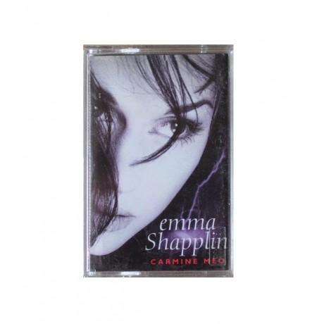Emma Shapplin/Carmine Meo - Kaset