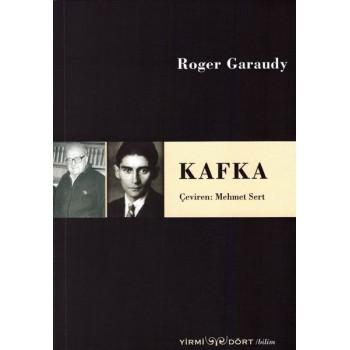 Kafka / Roger Garaudy
