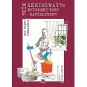 Kim Hemingway'in Evindeki Tozu Hatırlıyor / José Miguel Tomasena
