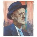 Suluboya / James Joyce