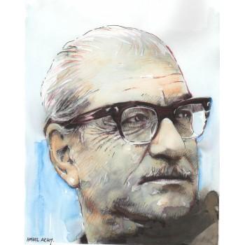 Suluboya / Kemal Tahir